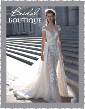bridal-boutique