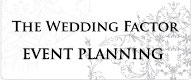Wedding Coordinator in Philadelphia