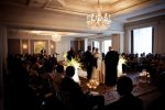 wedding-coordinator-in-philadelphia-1