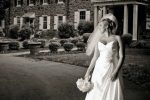 wedding-planner-in-philadelphia-2